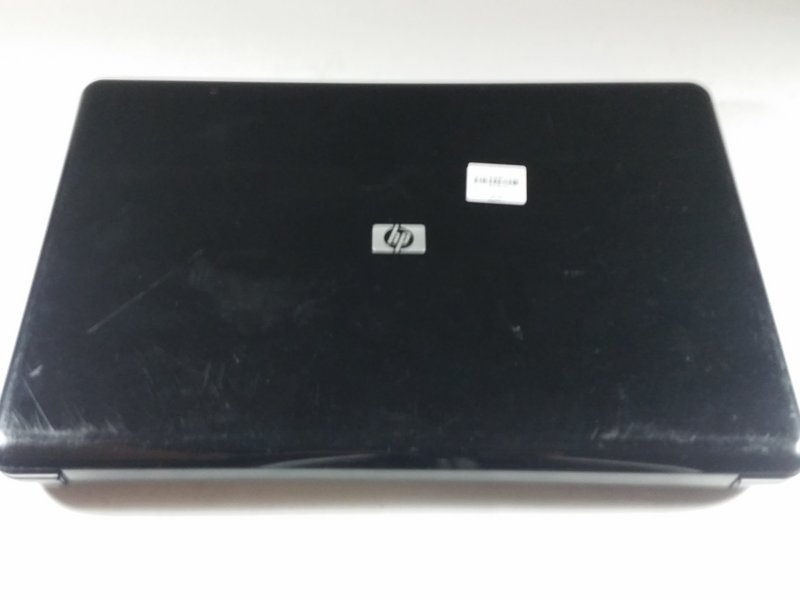 NEW DRIVER: HP G60T-200 CTO NOTEBOOK INTEL PROWLAN