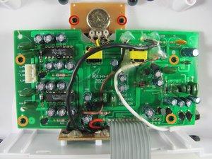stepid 54053
