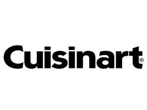 Cuisinart Coffee Maker Repair