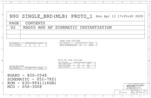 iPhone_4_Schematics.pdf