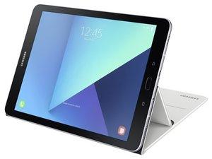 Samsung Galaxy Tab S3 Repair