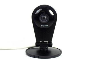 Nest Dropcam Pro Repair