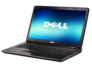 "Dell Inspiron 17"" Repair"