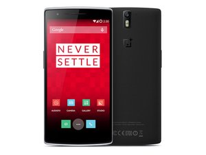 OnePlus One Repair