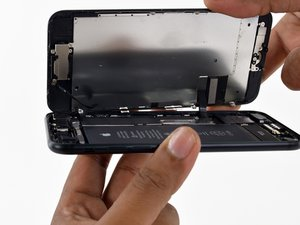 iPhone 7 & 7 Plus Repair Guides Now Available