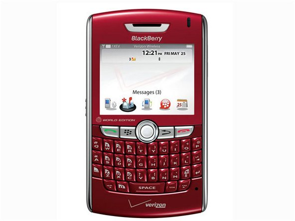 blackberry world edition 8830 repair ifixit rh ifixit com BlackBerry 8330 BlackBerry 8810