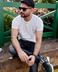 Aasif Khan's profile