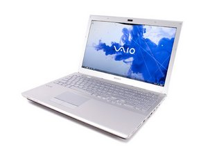 SONY VAIO VPCF13XFX TRANSFERJET DRIVER FOR WINDOWS