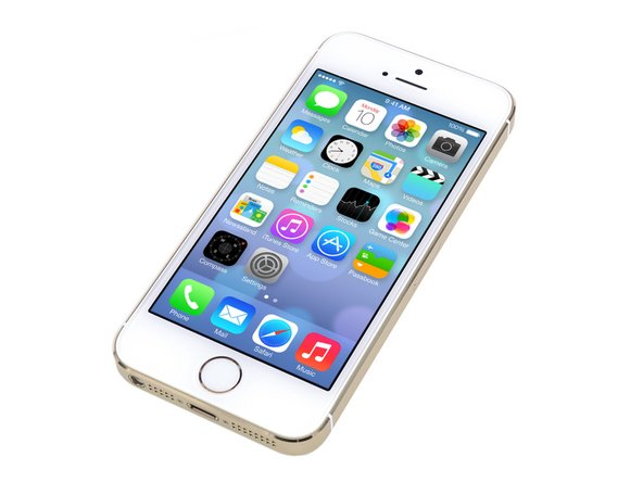 iphone 5s wiki iphone 5s troubleshooting ifixit 11272