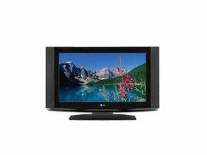 lg television repair ifixit rh ifixit com tv lg 3d 47 polegadas manual lg smart tv 47 pulgadas 3d manual