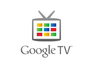 Google TV Repair