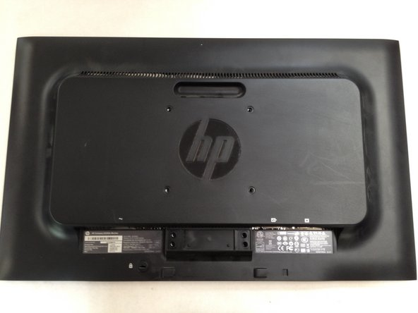 HP LE2202X DRIVER FOR WINDOWS 7