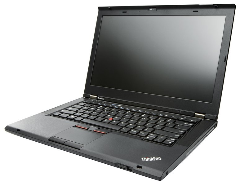 how to remove hard drive from thinkpad t430
