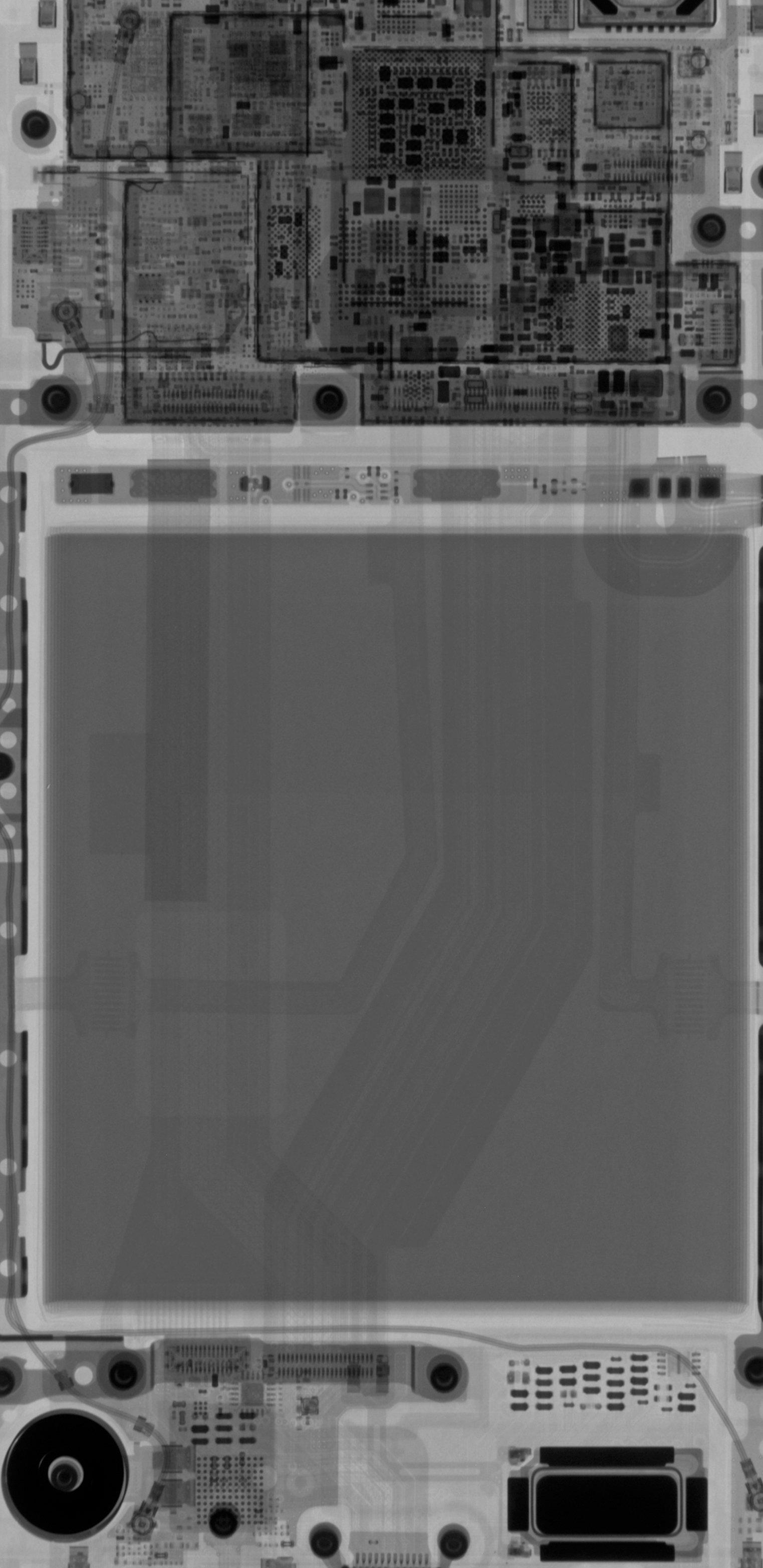 Pixel 3a & Pixel 3a XL Teardown Wallpapers - iFixit