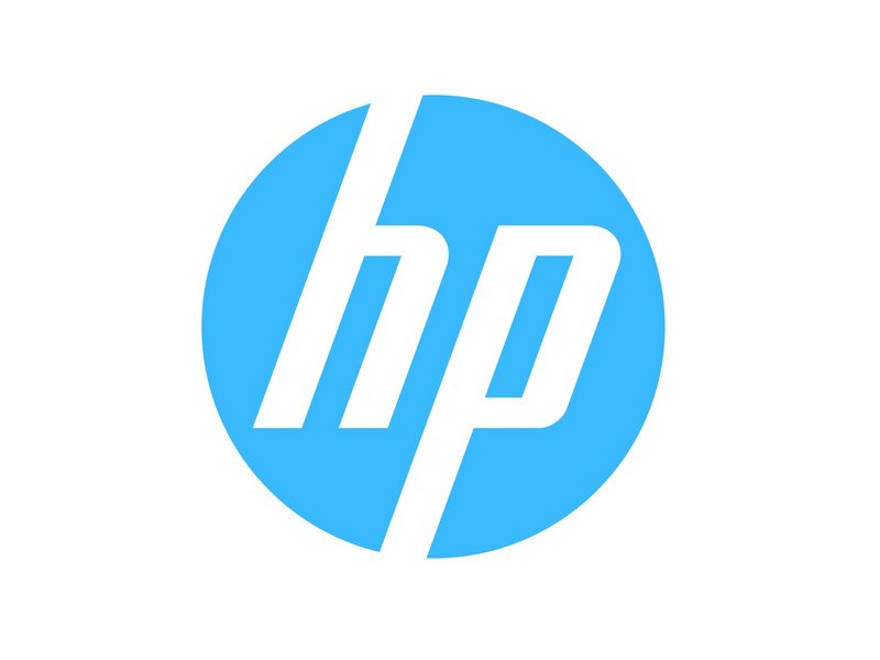 hewlett packard phone number