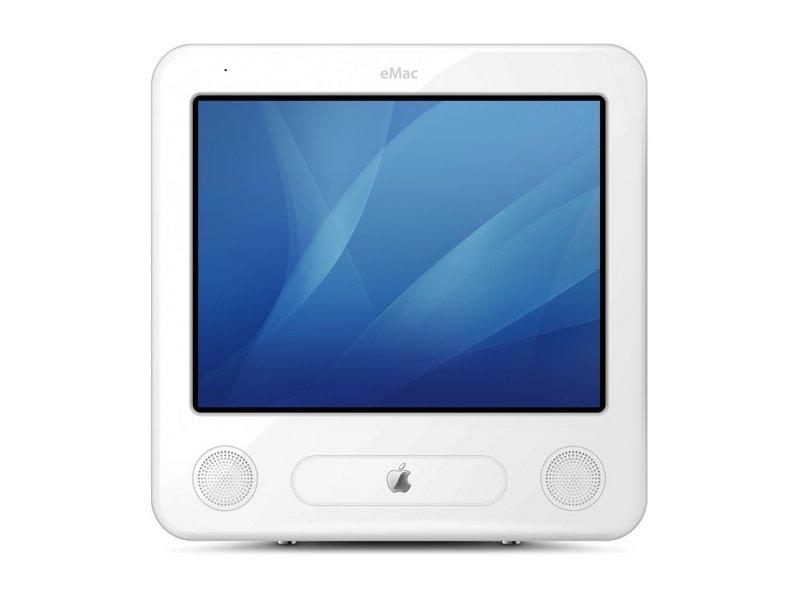 emac repair ifixit rh ifixit com mac service manual San Bernardino County Emacs