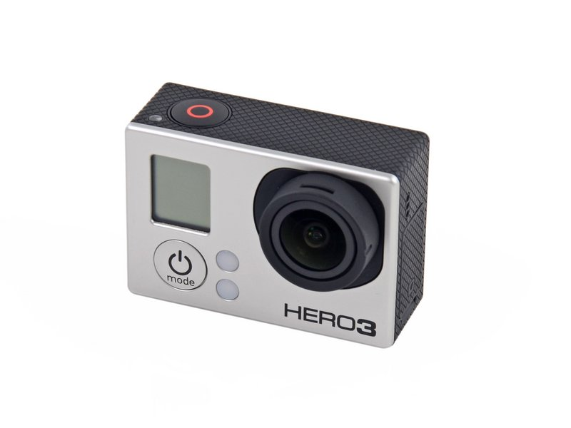 gopro hero3 repair ifixit rh ifixit com gopro hero3 black edition user manual pdf gopro hero3 black edition instruction manual