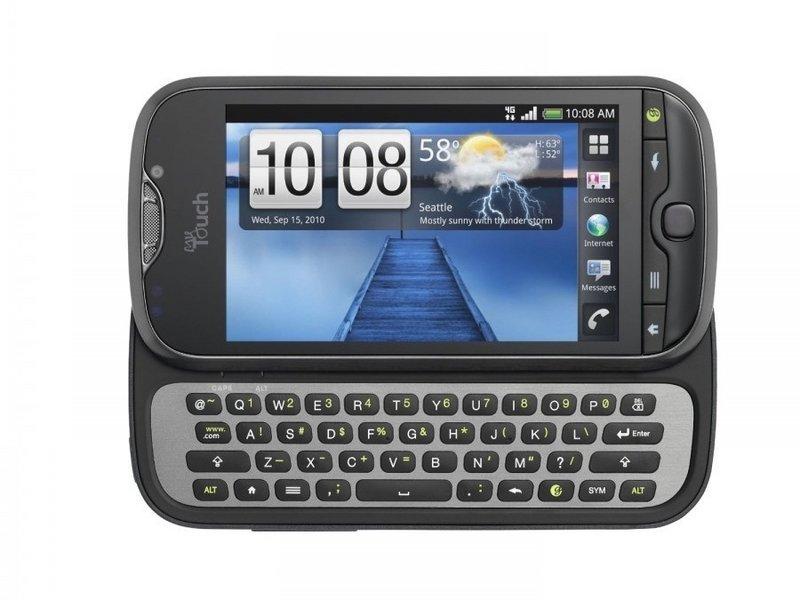 htc mytouch 4g slide repair ifixit rh ifixit com HTC myTouch 4G Unlocked myTouch 3G