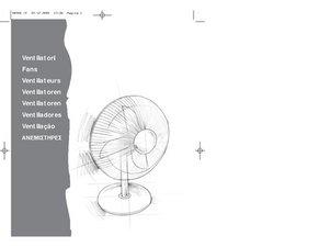 EN-desktop-fan-VLT1000-VLT2000.pdf