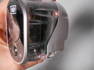 Camera/Lens