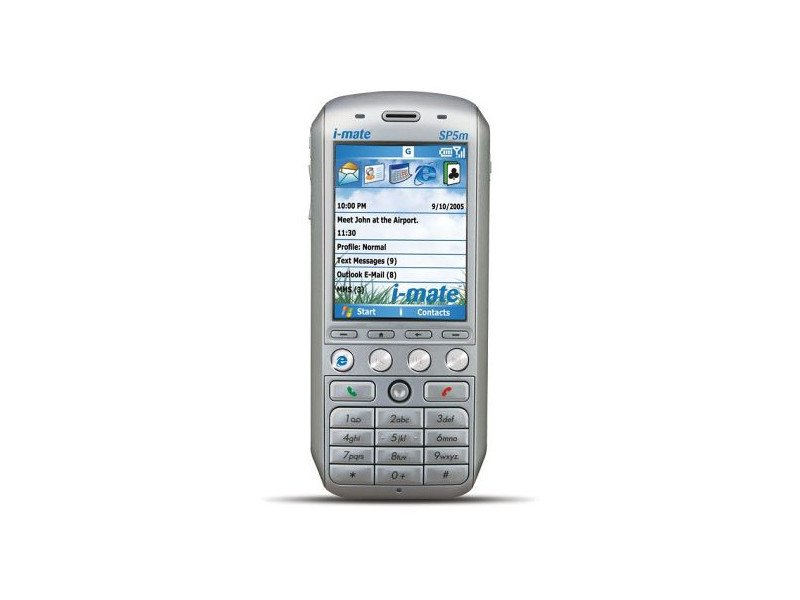 cingular 2125 user guide best setting instruction guide u2022 rh merchanthelps us Cingular 3125 Samsung Blackjack