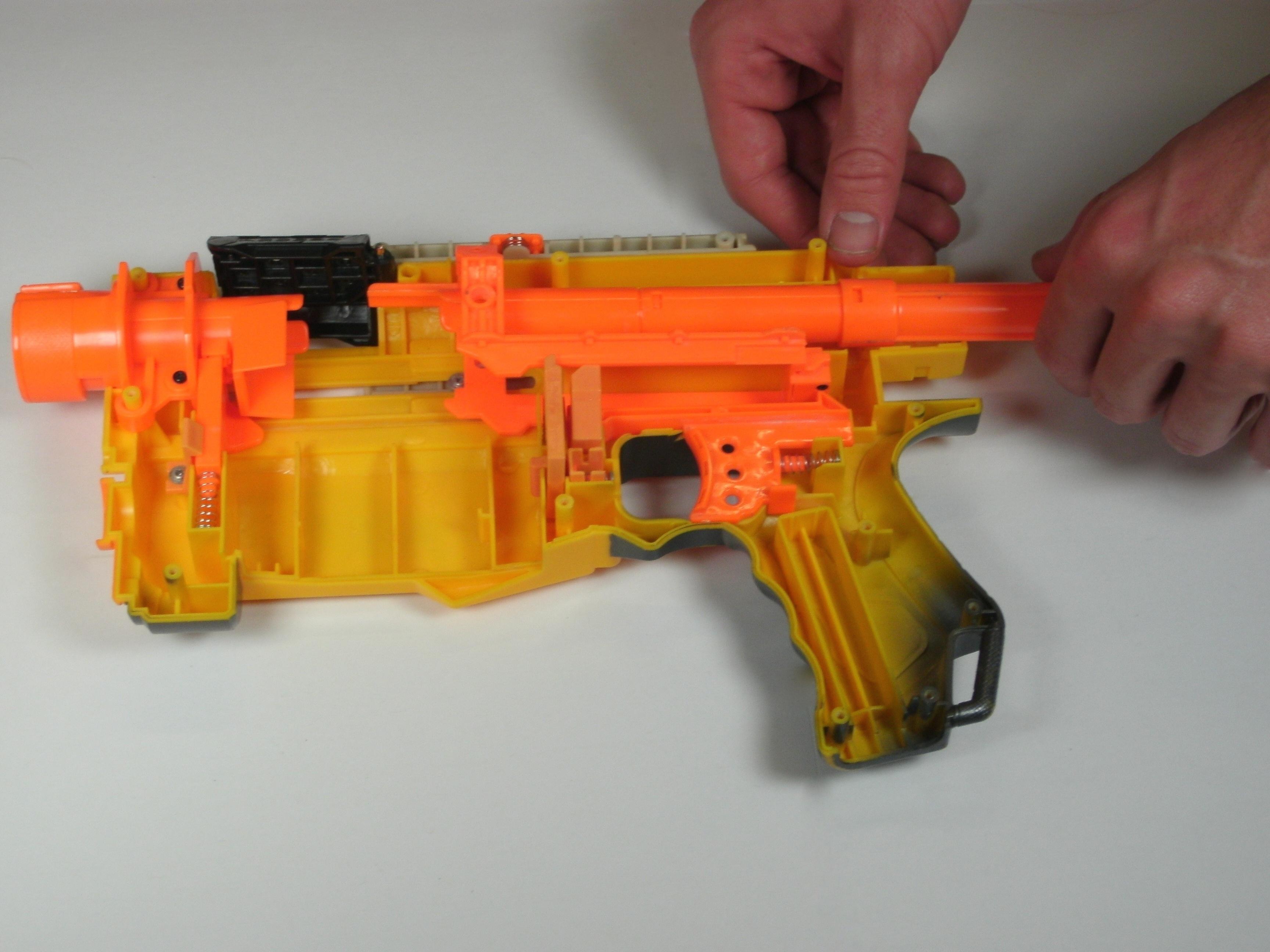 ... Nerf-N-Strike-Recon-CS-6-Dart-Gun-