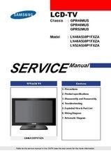 LN46A530P1FXZA_1.pdf