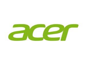 Acer Phone Repair