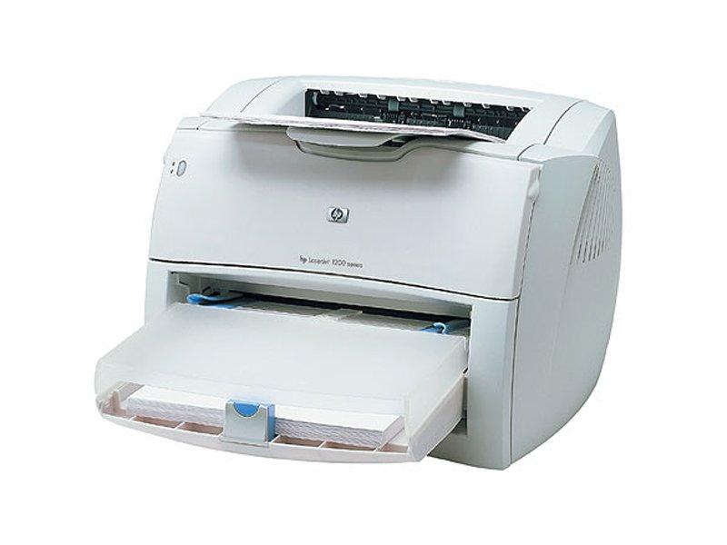 hp laserjet 1200 ifixit rh ifixit com hp laserjet 1200 series printer driver for windows 7 free download hp laserjet 1200 series printer driver for windows 8.1 64 bit