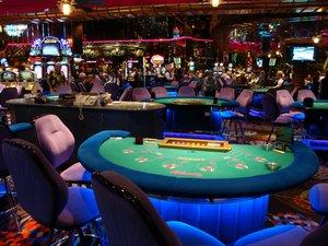 Unsere der casino Erfahrungen aus dem Test
