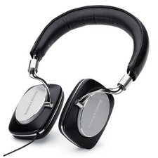 Bowers and Wilkins P5 Headphones Repair