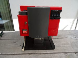 Quickmill 05000A