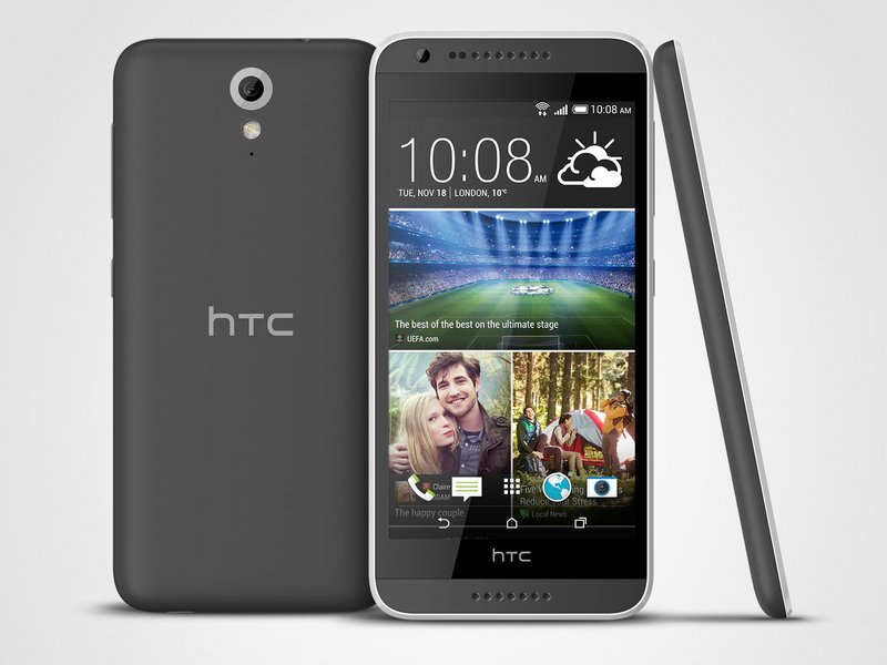 left htc desire 820s price in usa Grossoeuvre Houot