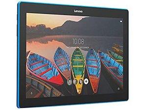 Lenovo Tablet 10 Repair