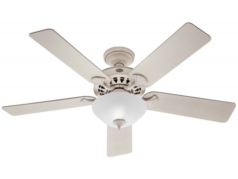 Ceiling Fan Repair Ifixit