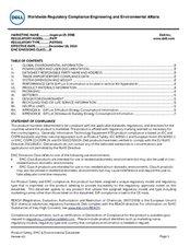 dell-inspiron-3558-dell-regula.pdf