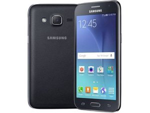 Samsung Galaxy J2 Repair