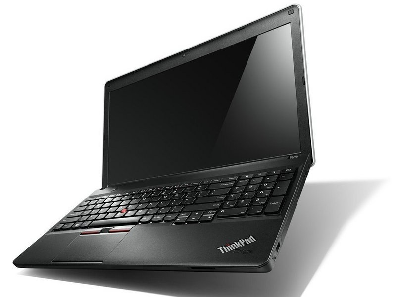 Lenovo ThinkPad Edge E530 Repair - iFixit