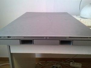 CD/DVD drive