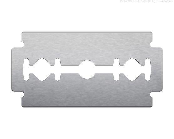 Razor Blade Main Image