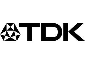 TDK Speaker Repair