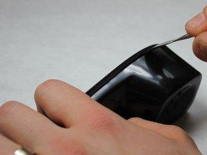 Handset Speaker