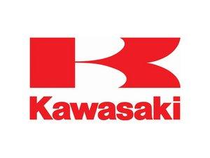 Kawasaki Repair