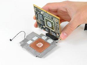 GPU Card