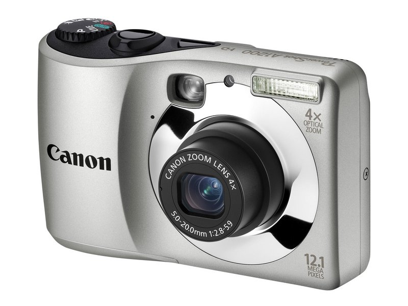canon powershot 1200 repair ifixit rh ifixit com Canon PowerShot A1200 User Guide Canon PowerShot A1200 User Guide