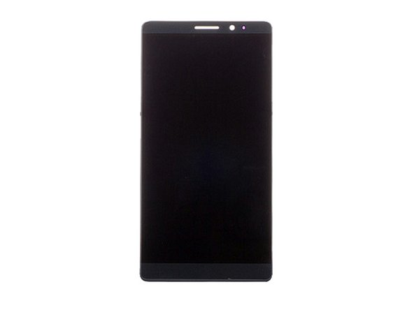 LCD with Digitizer for Huawei Mate 8 Main Image