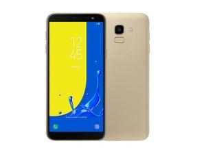Reparación de Samsung Galaxy J6