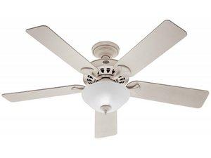 扇風機/空調ファンの