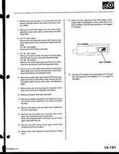 HONDA_CR-V-97-00_02.pdf