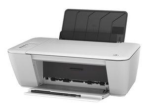 HP DeskJet 1512 Repair